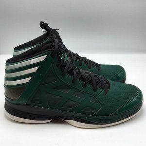Adidas Men's Crazy Shadow Basketball Shoes 1119